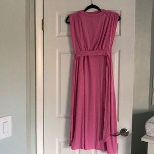 ASOS Maternity/Nursing Dress